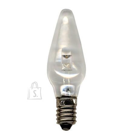 LED pirn universal Star Trading 10-55V E10