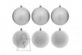 Jõuluehe 6tk