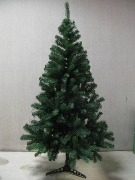 Kunstkuusk Canadian Pine Tree 180cm