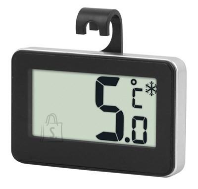 Day digitaalne termomeeter