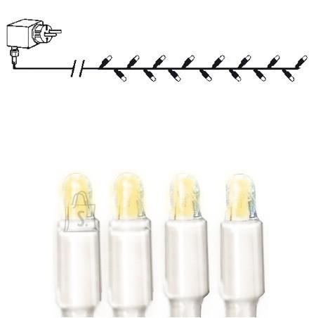 Tuledekett Microled 90 LED-tulega