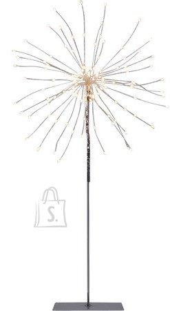 Dekoratsioon Ilutulestik jalal 50 cm