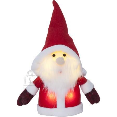 Jõuludekoratsioon Väike Päkapikk