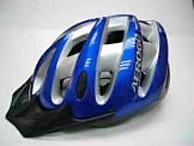 Aerogo Blue Angel rattakiiver S/M