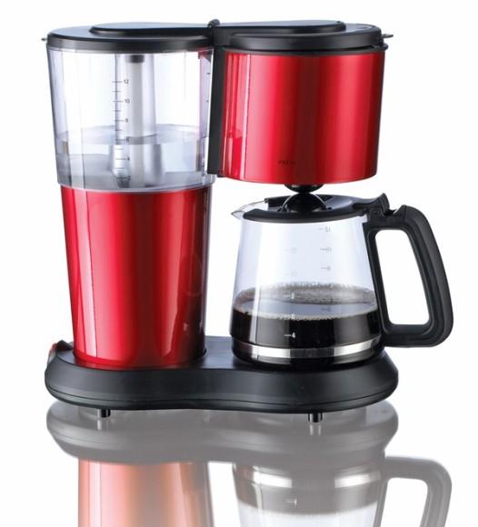 Exido kohvimasin Exido 1.2L
