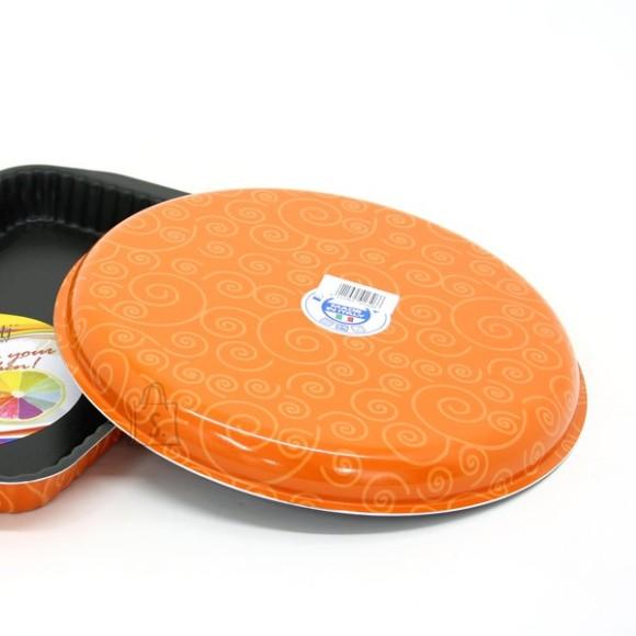 Giaretti pitsavorm ø25 cm