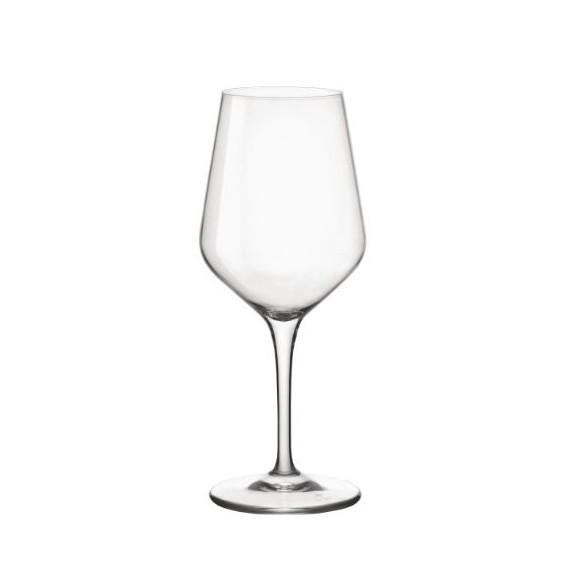 veinipokaalide komplekt Electra 6tk