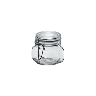 Borgonovo Klaaspurk 0.2 L