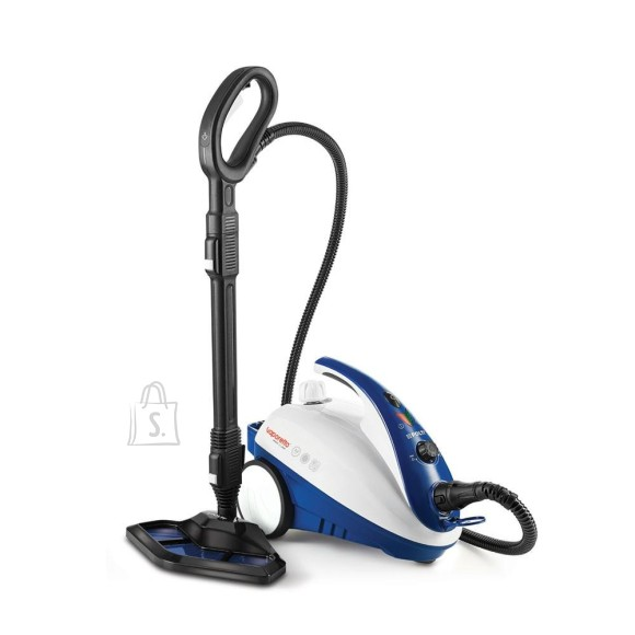 Polti Vaporetto Smart 40_Mop Steam cleaner
