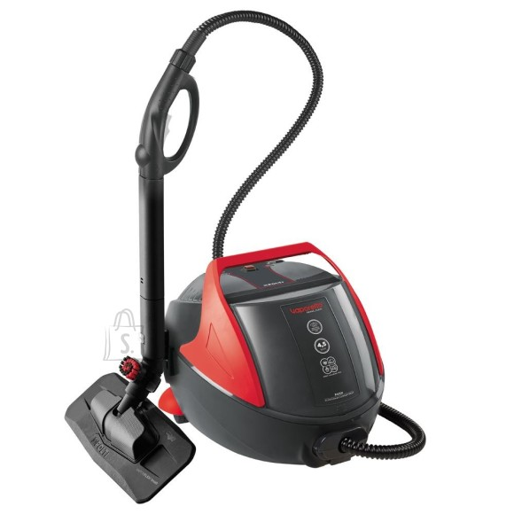 Polti Vaporetto Pro 85_Flexi Steam cleaner