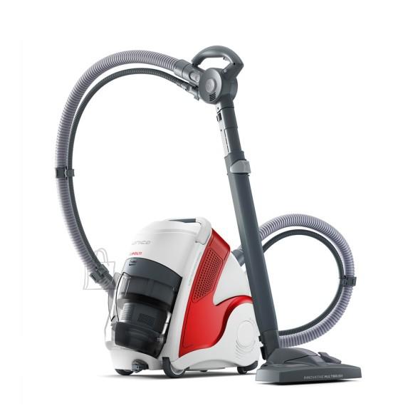 Polti Unico MCV50_Allergy Multifloor Turbo Multifunction vacuum cleaner