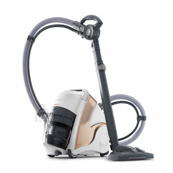 Polti POLTI aurupuhasti Unico MCV85 Total Clean & Turbo