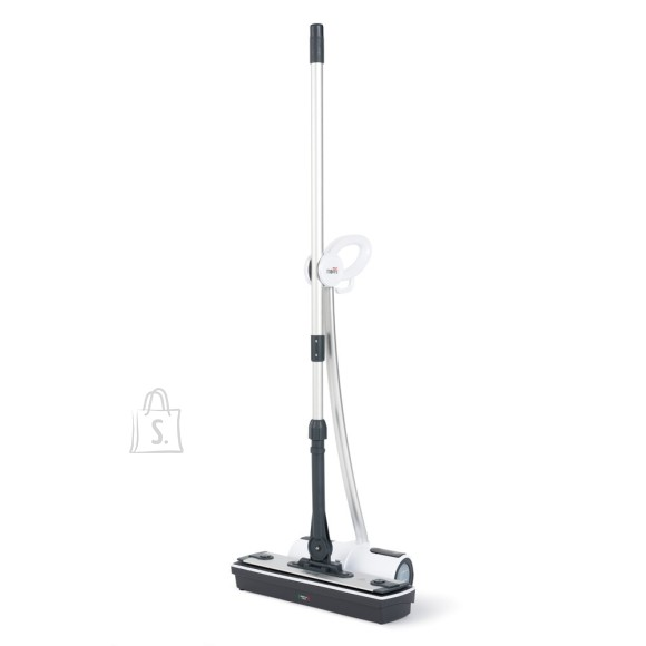 Polti Moppy White Steam cleaner