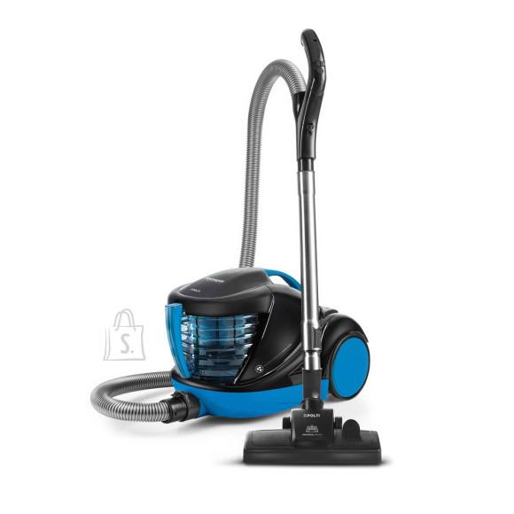 Polti Polti Forzaspira LECOLOGICO Allergy Parquet Vacuum Cleaner
