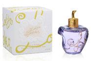 Lolita Lempicka Le Premier Parfum tualettvesi naistele EdT 80ml