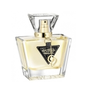 GUESS Seductive tualettvesi naistele EdT 75ml