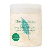 Elizabeth Arden Green Tea honey drops 500ml naiste kehakreem