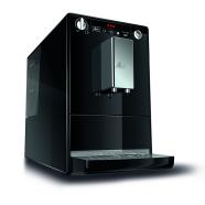Melitta espressomasin Caffeo Solo