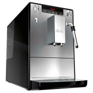 Melitta espressomasin Caffeo Solo & Milk