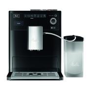 Melitta espressomasin Caffeo CI