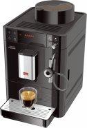 Melitta täisautomaatne kohvimasin Caffeo Passione