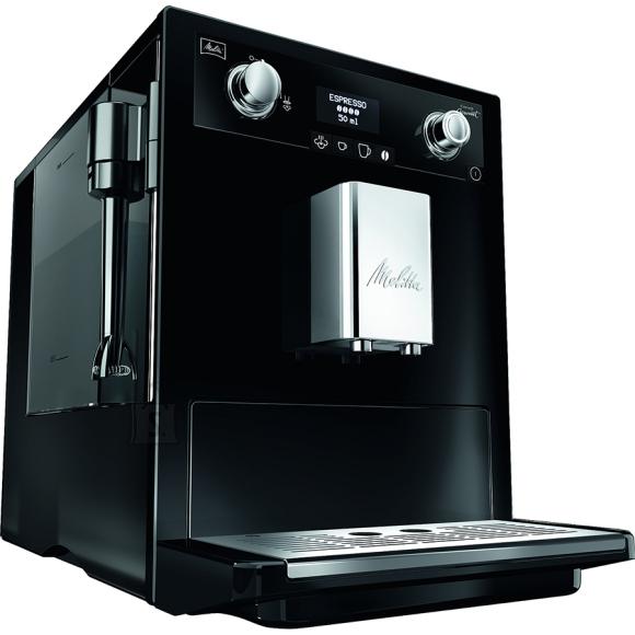 Melitta espressomasin Caffeo Gourmet