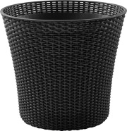 Keter CONIC PLANTER 56L