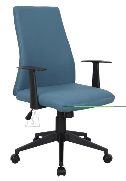 Töötool Ventosa, sinine