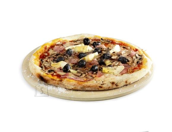 Barbecook pizzakivi, Ø 36 cm