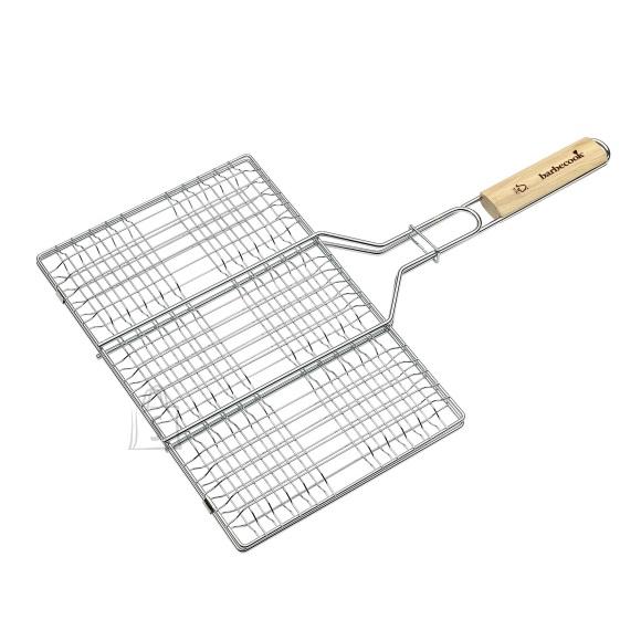Barbecook Barbecook grillrest FSC 35x23cm