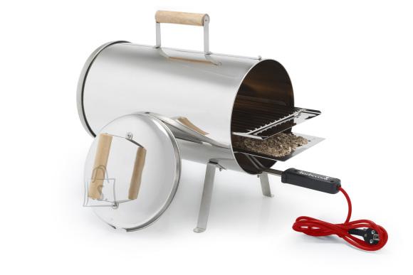 Barbecook Barbecook elektriline suitsuahi OTTO