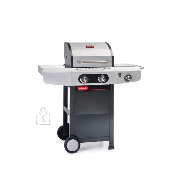 Barbecook Barbecook gaasigrill SIESTA 210