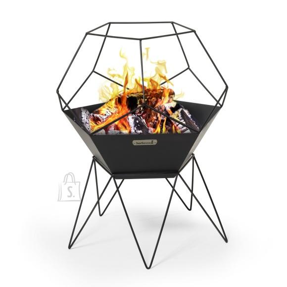 Barbecook Barbecook tulease JURA 60cm