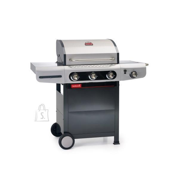 Barbecook Barbecook gaasigrill SIESTA 310