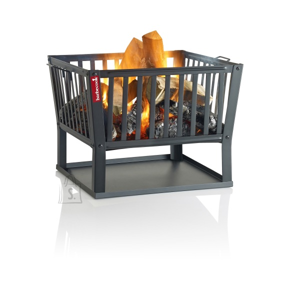 Barbecook Barbecook tulease CLASSIC SQUADRA 62x62cm