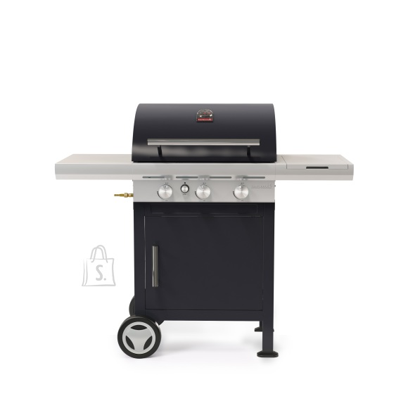 Barbecook Barbecook gaasigrill SPRING 3112
