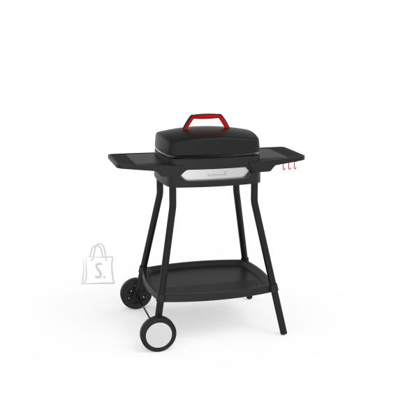 Barbecook elektrigrill ALEXIA 5111