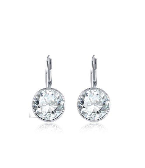 OiOi Särava kristalliga rippuvad kõrvarõngad