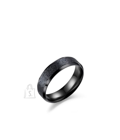 OiOi Sädelev sõrmus