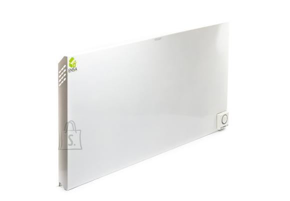 ENSA terasest infrapuna küttepaneel P750T