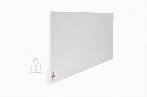 Sun Way-Infrapuna küttepaneel 400w, 80x37cm