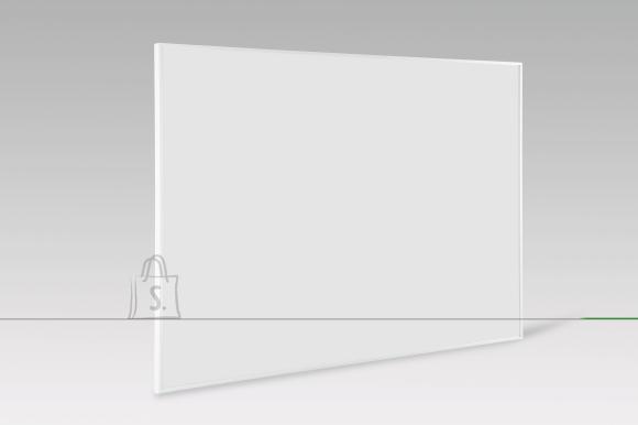 Valge infrapuna küttepaneel PE1000(1000w)