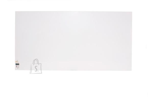 Infrapuna küttepaneel HS1000T