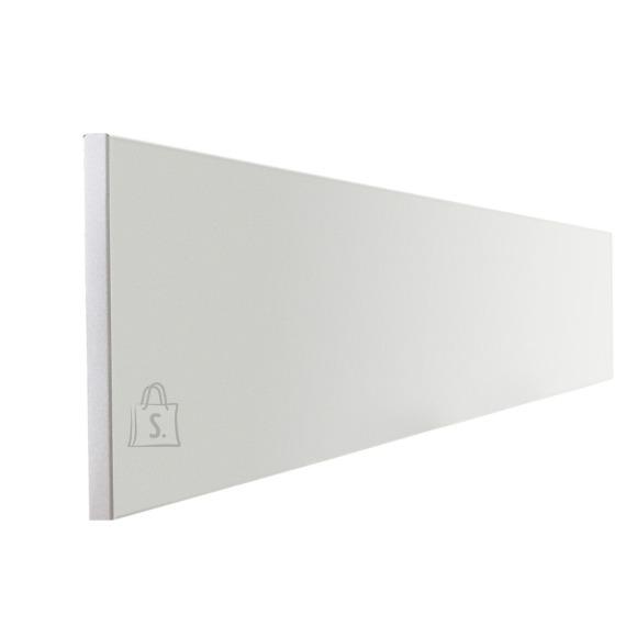 Infrapuna küttepaneel HS400T-Slim