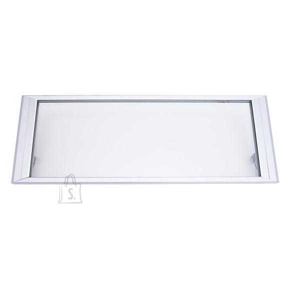 Klaas infrapuna küttepaneel HS1100G