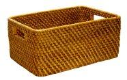 Korv Crepin-2 pruun
