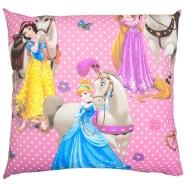 Dekoratiivpadi Fairy Tale 65x65 cm