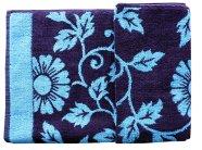 Käterätik Orient sinine 50x70 cm