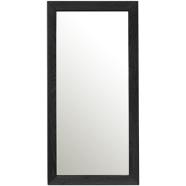 Peegel Mondeo 80x40 cm