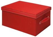Pappkarp Solo M erinevad värvid